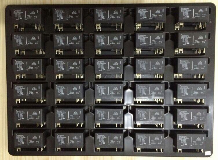 Relay T92P7D12-12 TE CONNEC DIP6 New and original mip0254 dip 7 page 6
