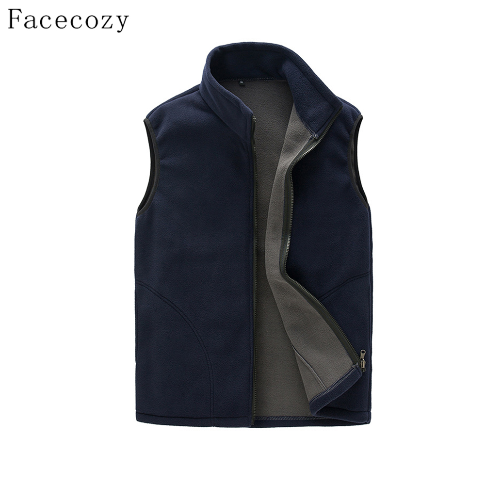 How to Use Male Sports Vest This Winter