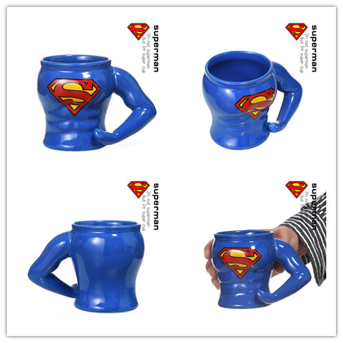 Game-of-thrones-coffee-mugs-marvel-super-man-tea-cups-and-mugs-cool-mark-funny-muscle_