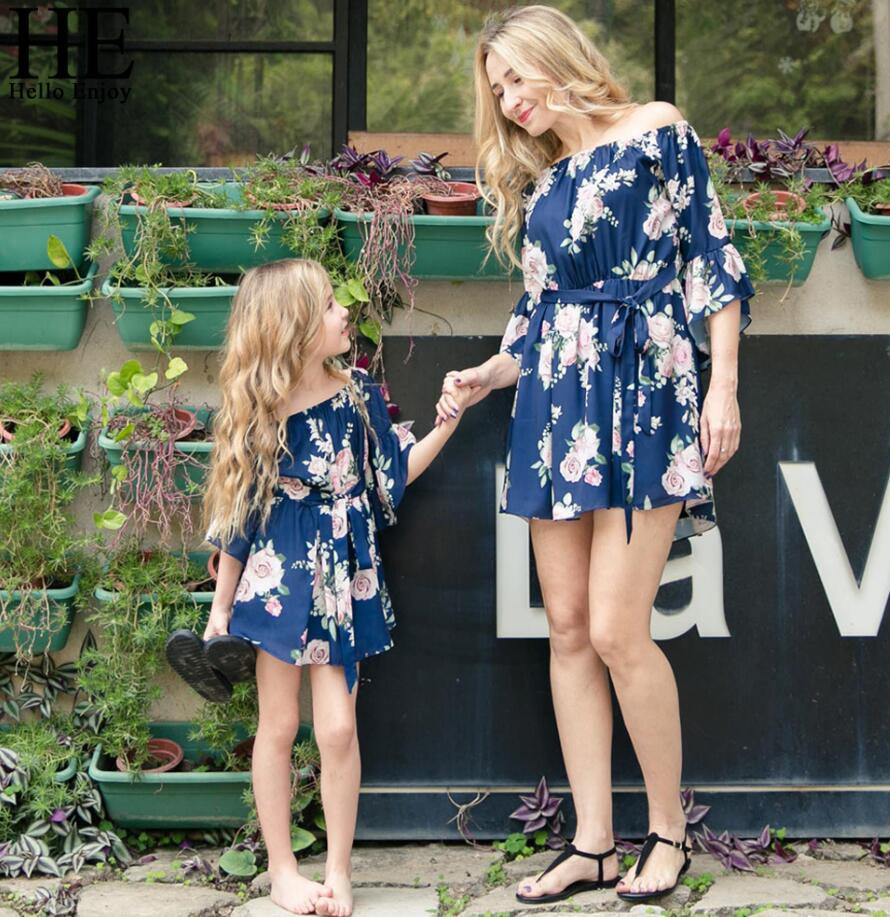 adsfay.com HE-Hello-Enjoy-Mother-Daughter-Dresses-Spring-Autumn-2019-Matching-Outfits-Moms-And-Girls-Clothes-Long.jpg