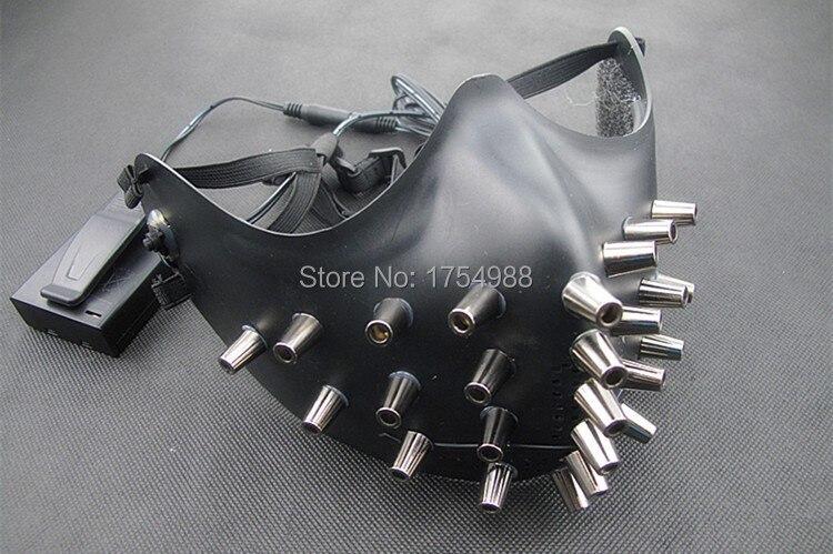 led laser masks.jpg