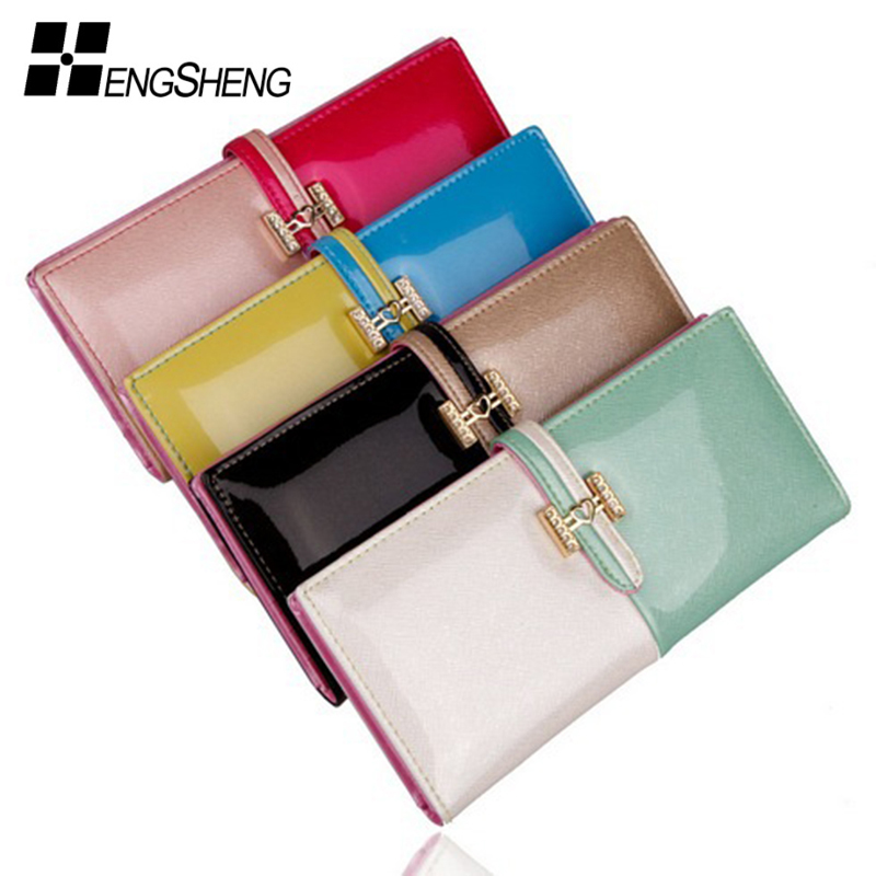 Women wallets carteira wallet carteras mujer purse portefeuille femme billeteras para mujer pu leather long purses and handbag women female bow famous brand designer hello kitty leather long wallets purses carteira feminina couro portefeuille femme 40