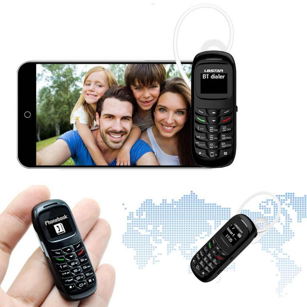 Bluetooth Headset Bm70 Portable Earphone GSM Mini Ponsel Bluetooth Dialer Universal Nirkabel Headphone Ponsel Dialer
