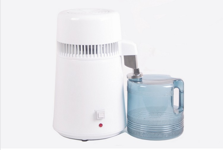Stainless-Steel-Internal-Pure-Water-Distiller-Water-Filter-Distilled-Water-01