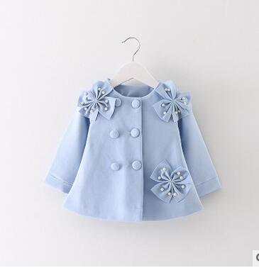 Selling-brand-of-new-fund-of-2016-autumn-winters-is-thickening-coat-three-girls-quilted-bowknot-coat-color-free-shipping-1