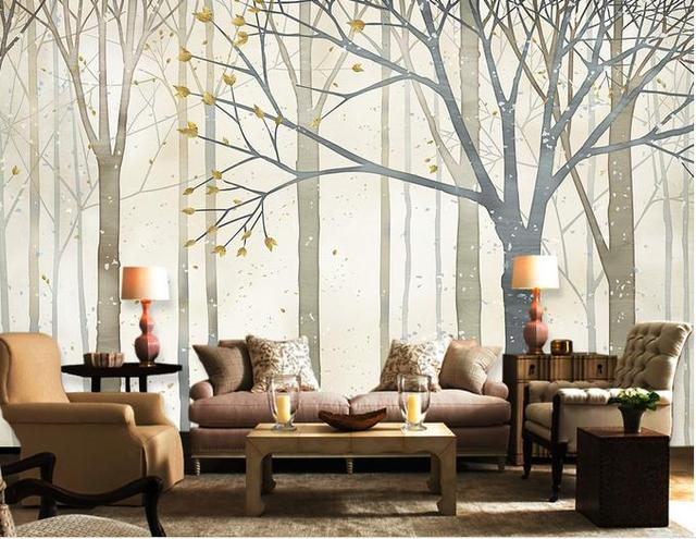tapiz para paredes tipos de papel tapiz para paredes buscar con google papel tapiz para si. Black Bedroom Furniture Sets. Home Design Ideas