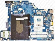 LA-5751P for lenovo g460 laptop motherboard hm55 intel gm ddr3 Free Shipping 100% test ok