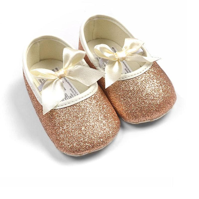 Online Get Cheap Silver Infant Shoes -Aliexpress.com | Alibaba Group
