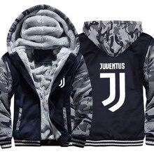 Gros À Galerie En Vente Des Achetez Jacket Petits Juventus Lots 5pPWwqg