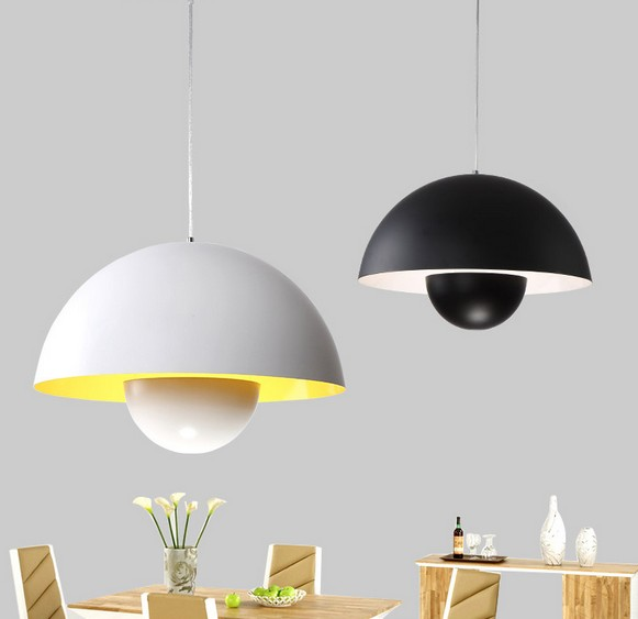 Pendant dining room light fixtures