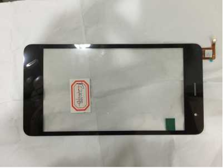 New original fpc-tp21019b-v1 capacitive touch screen free shipping
