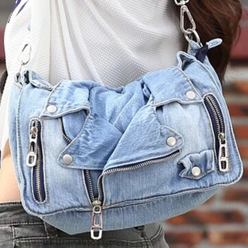 ФОТО 2016 Limited Pocket Two Interior Slot Pocket Cell Phone Pocket Interior Pocket Hasp Satchels Hot Clothes Bag Women Shape Clutch