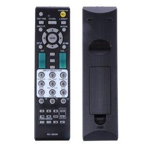 Image 2 - Afstandsbediening Voor Onkyo AV Speler Ontvanger DS494 RC 606S RC 607M TX SR504 HT S3100S HT R340 HT T340S HT S3100 HT S3100S HT S590