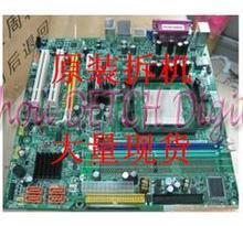L-A690 yangtian T5900V home Yue E2589 U2146E KX4085 AM2 Motherboard