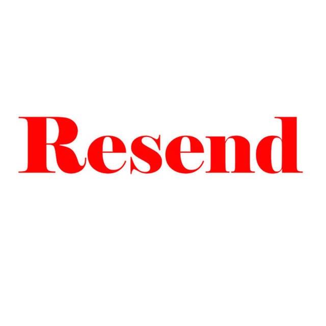 Este es un enlace de reenvío, si necesitas volver a enviar el pedido, haz un pedido, Y luego danos un mensaje, gracias