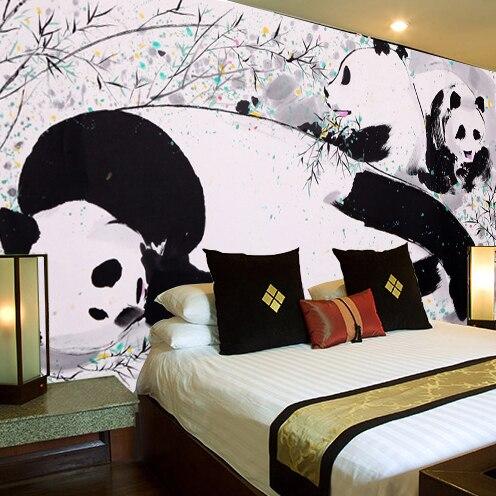Animal Print Behang Voor Kamer Koop Goedkope Animal Print
