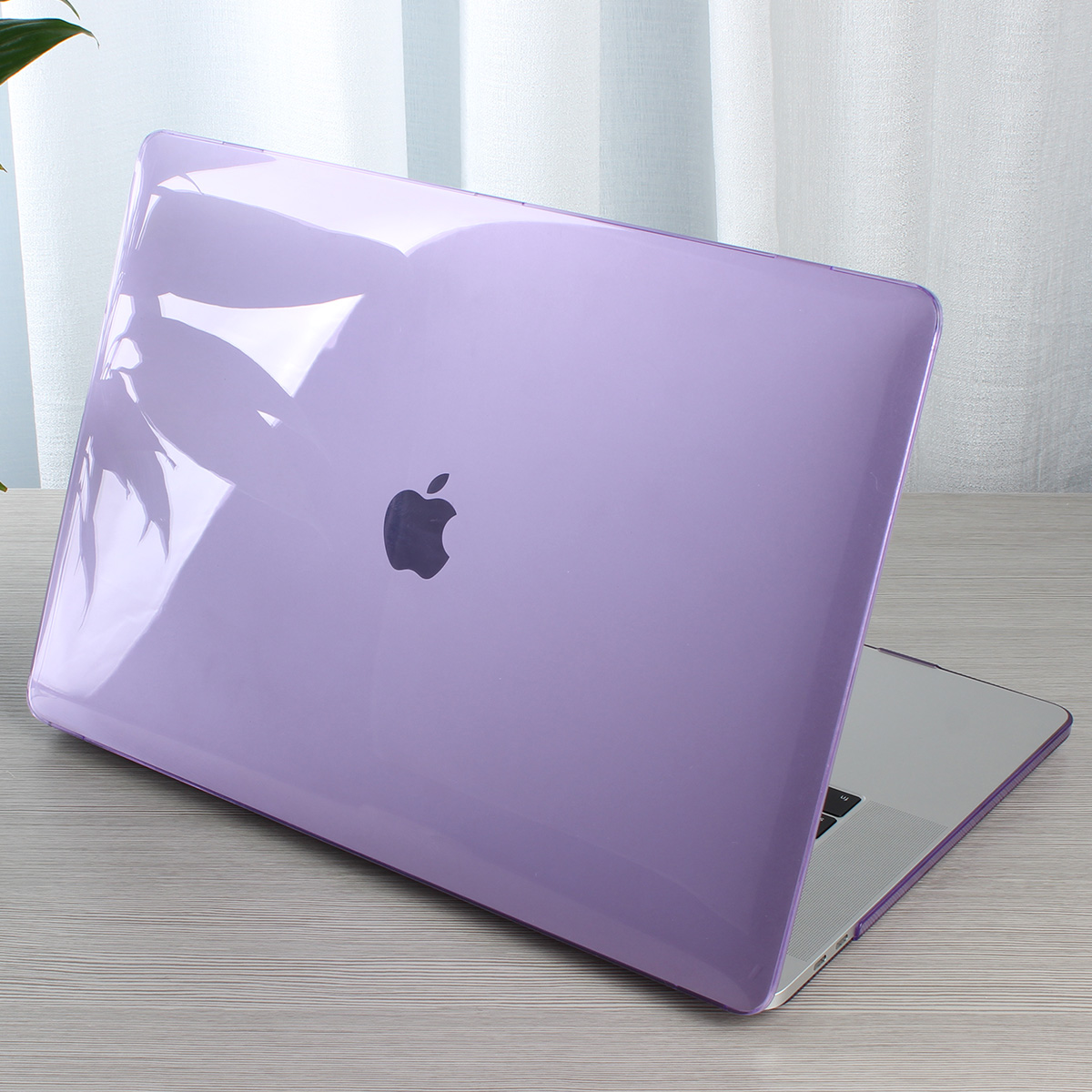 Colorful Crystal Case for MacBook 80
