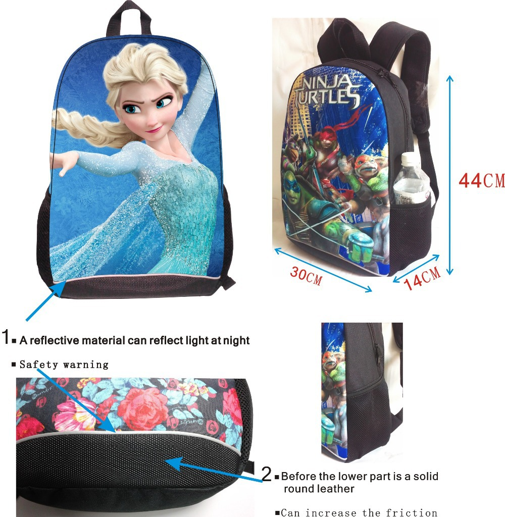 School bag for year 7 - Popular School Bags For 10 Year Old Cheap