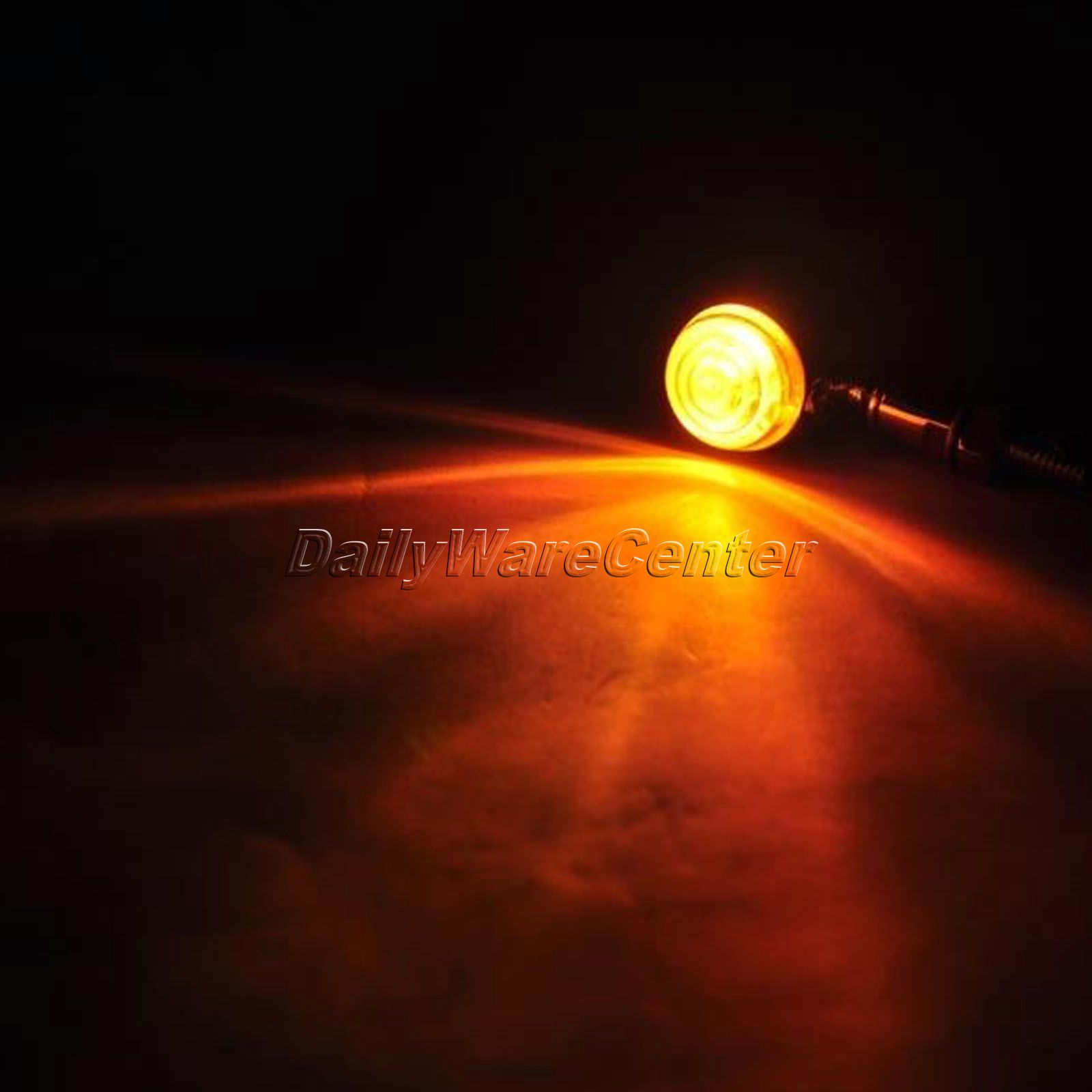 bulb on flashing indicator yamaha blinker round aliexpress yetaha honda motorcycle led group amber item com for turn lights alibaba light lamp signal