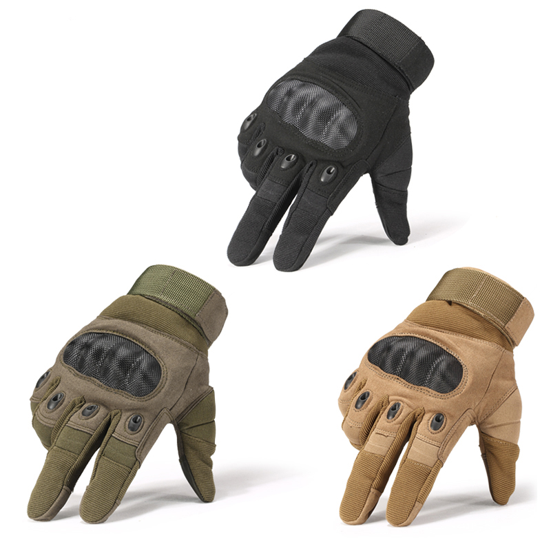 Brand New Tactical Gloves Military Army Paintball Airsoft Shooting Police Hard Knuckle Combat Full Finger Driving Gloves MenBrand New Tactical Gloves Military Army Paintball Airsoft Shooting Police Hard Knuckle Combat Full Finger Driving Gloves Men