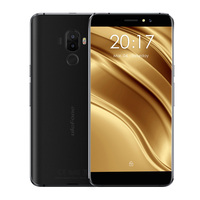 Ulefone S8 Pro 4G Smartphone 5 3 Inch Android 7 0 MTK6737 Quad Core 2GB RAM