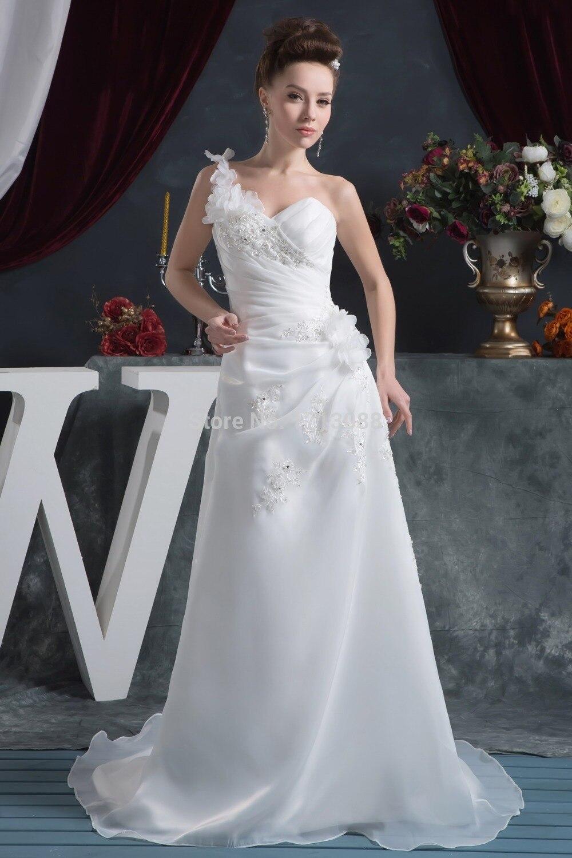 Hawaiian-Wedding-Dress-9Lm