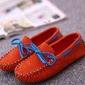 2016 детская обувь мальчиков обувь для девочек дети обувь детская мода обувь одного ребенка повседневная snekers девочек мальчиков плоские