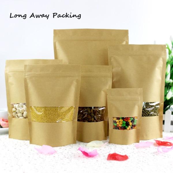 Acheter longue distance d 39 emballage for Zip pour fenetre