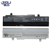 Special Price New Black 6cells Laptop Battery For ASUS Eee PC R011 Eee PC R051 FOR