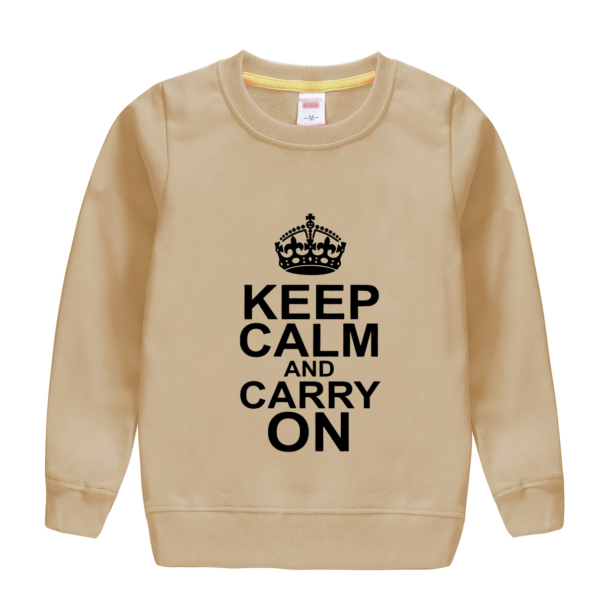 5887e2aa5 Keep Calm And Carry On Personalised T Shirts – EDGE Engineering and ...