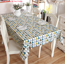 Hot Sale High Quality Triangle Tablecloth Beautiful Party Table Cloth Linen Tablecloths Piano Cover Cloth Sofa Cover Cloth
