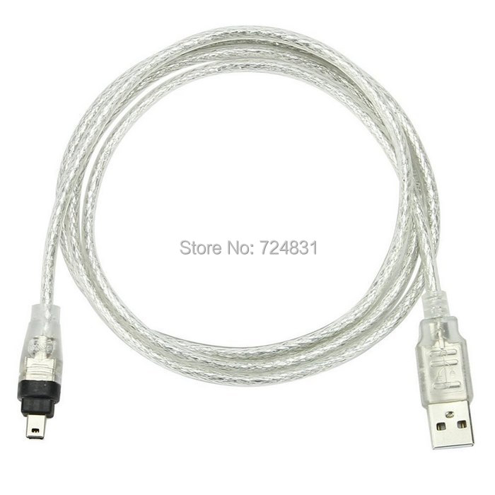 Popular Dv Cable Usb-Buy Cheap Dv Cable Usb lots from