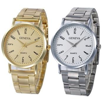 Gofuly 2017 New Luxury Women Watch Gold Fashion Design Bracelet Watches Ladies Women Wrist Watches Relogio Femininos Ladies Gift дамски часовници розово злато