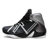 zapatillas de baloncesto Men Basketball Shoes 6 Sports Shoes kd 8 Men Breathable Sneakers Basketball Shoes Men 7 chaussure homme