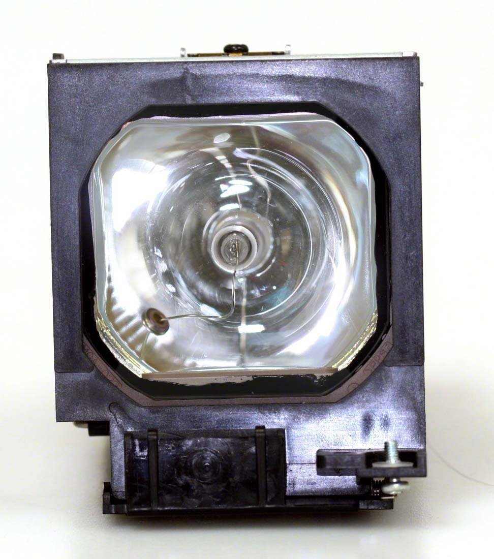 ФОТО LMP-P200 LMPP200 Lamp for Sony VPL-PX20 PX20 VPL-PX30 PX30 VPL-VW10H VW10H Projector Bulb Lamp with housing
