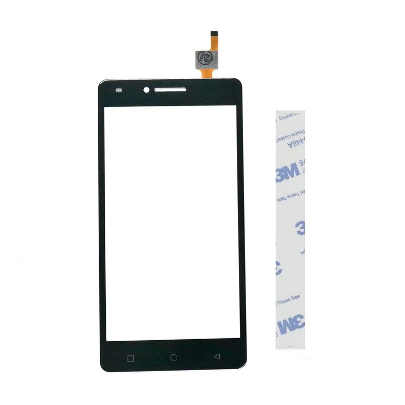 5.0 Inch For Vertex Impress Open Touch Screen Front Glass Lens Panel Touchscreen Digitizer Sensor5.0 Inch For Vertex Impress Open Touch Screen Front Glass Lens Panel Touchscreen Digitizer Sensor