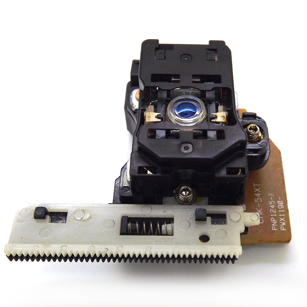 Original Replacement For PIONEER PD-C3 CD Player Laser Lens Assembly PDC3 Optical Pick-up Bloc Optique Unit