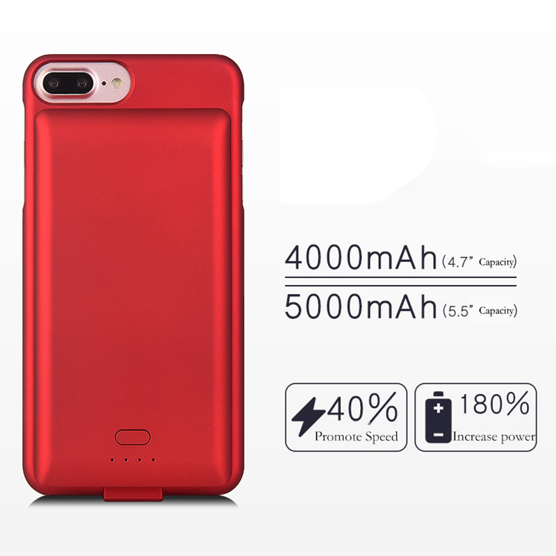 Battery Power Phone Case  (16)