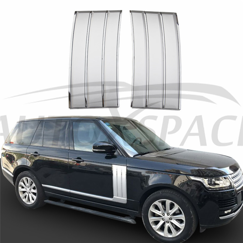 Fit For Land Rover Range Rover Vogue 2014 2015 2016 2017
