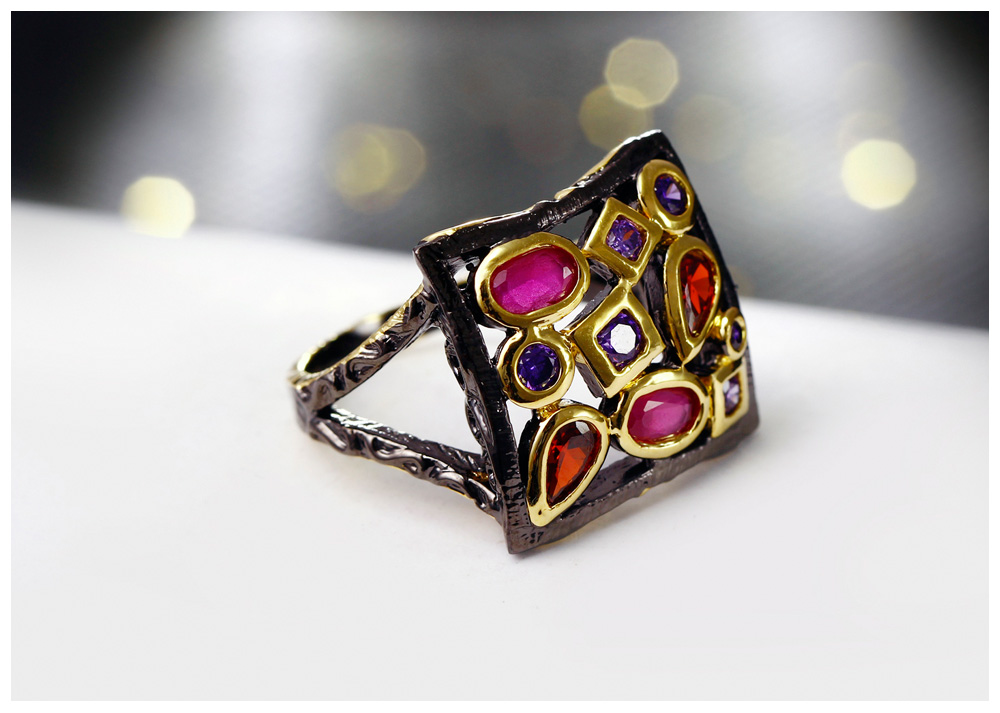 vintage jewelry 05