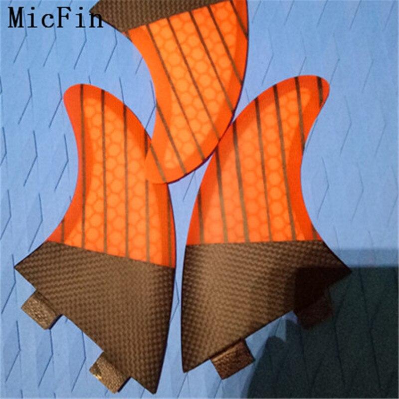 Միկֆին կարմիր մեղրամոմ Տղամարդկանց - Ջրային մարզաձեւեր - Լուսանկար 6