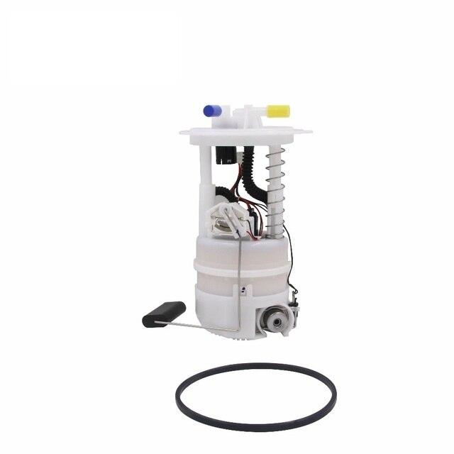 Fuel Pump Assembly For 2004-2009 Nissan Altima Maxima Quest 2.5L 3.5L E8545M