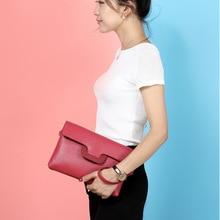 Luxury Fashion Lady Handbag Composite Shoulder Bags 6 Pcs/Set Women Crossbody Bag Female Purse Clutch Wallet