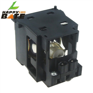 Image 3 - ET LAE100 Replacement Projector Lamp with Housing for PT AE100 / PT AE200 / PT AE300 / PT L300U / PT AE100U happybate