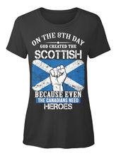 Comfortable Love Scotland Standard men Womens T-Shirt New T Shirts Tee Unisex  Funny Tops freeshipping