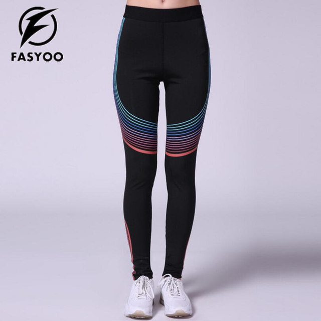 just blonde Amateurbilder yrs single
