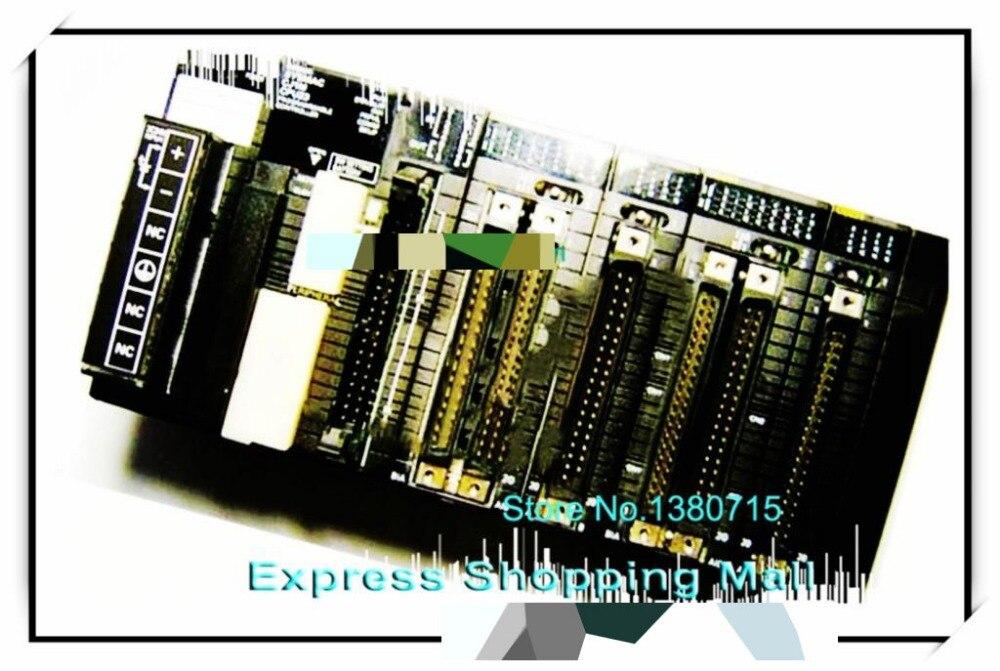 New Original CJ1M-CPU23 PLC CPU 20K steps 640 I/O point настольные игры djeco игра лото дом