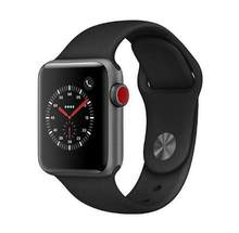 Relógio inteligente iwo 42mm série 4 esporte relógio smartwatch para apple iphone 5 6 6s 7 8 x plus para samsung honor 3 sonyandroid telefone(China)