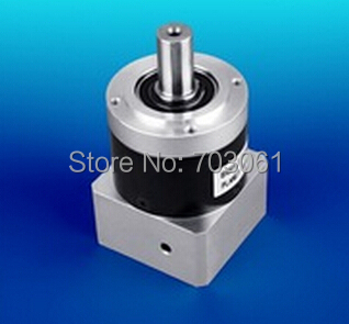 80mm planetary gearbox gear ratio 25:1 factory directly sale stage 2 DC gearbox Power Transmission Parts Micro DC Speed Reducer factory sale electric roller driving pulley dia 50 57 60 76 80 100 113 127 138 165 power from 0 015 1 1 kw