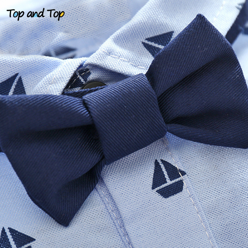 baby clothing set (6)